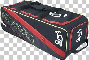 Bag Cricket Clothing And Equipment Sporting Goods Kookaburra PNG