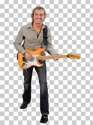 Brian Haner Guitarist Acoustic Guitar String Instruments PNG
