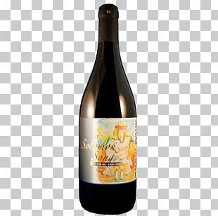 Kosher Wine Liqueur Cabernet Sauvignon Merlot PNG