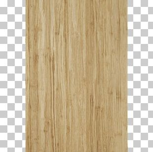Laminate Flooring Hardwood Wood Flooring Lumber PNG