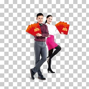 Poster Sales Promotion PNG