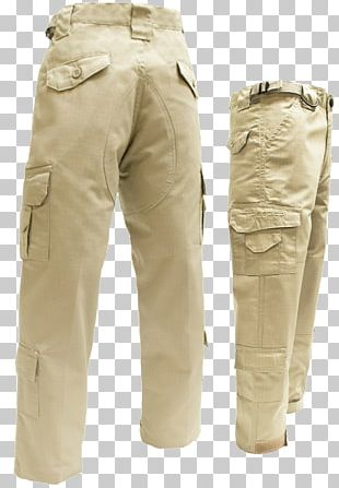 Cargo Pants Tactical Pants Clothing Military Uniform PNG