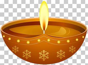 Diwali Diya Light PNG