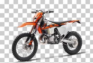 KTM 250 EXC KTM 300 EXC Motorcycle KTM EXC PNG