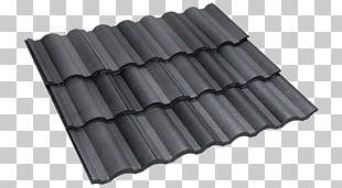 Roof Shingle Roof Tiles Braas Monier Building Group PNG