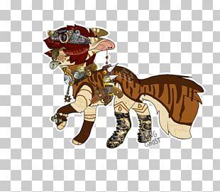Cat Tail Mammal Legendary Creature Yonni Meyer PNG