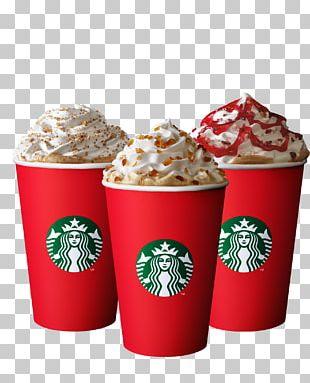 Cup Keurig Starbucks Baking Lid PNG
