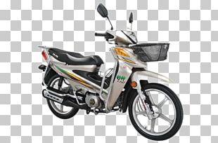 Motorcycle Accessories Honda Car PNG