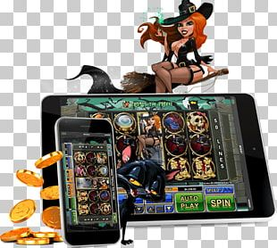 Online Casino Mobile Gambling Casino Game Slot Machine PNG