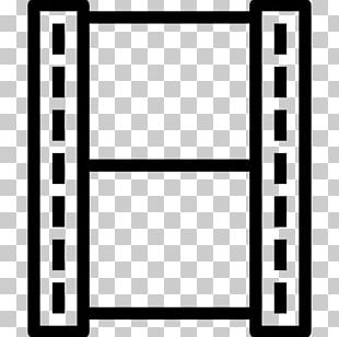 Photographic Film Photography Negative Computer Icons PNG