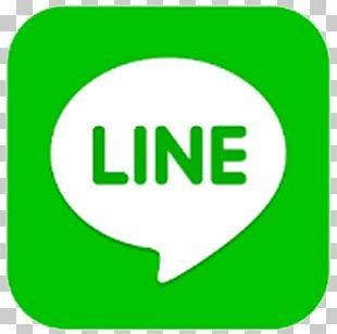 Social Media Computer Icons Online Chat Facebook Messenger PNG