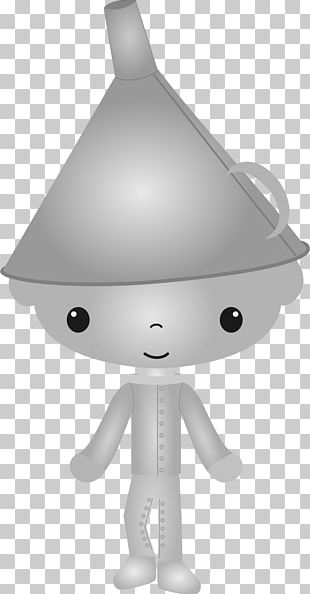 The Tin Man The Wizard Of Oz Scarecrow Dorothy Gale PNG