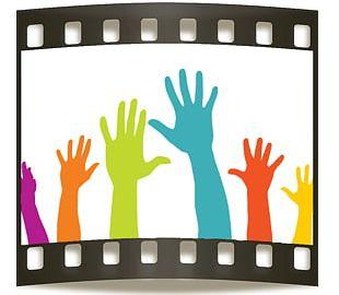 Volunteering Organization Non-profit Organisation Community Service PNG