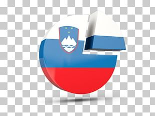 Flag Of Russia Photography PNG
