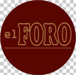 Restaurant Argentí El Foro Argentine Cuisine Chophouse Restaurant Food PNG