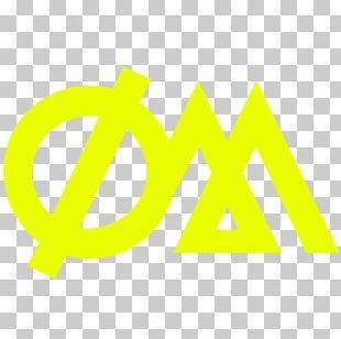 Web Development Adobe Systems Adobe XD Logo PNG