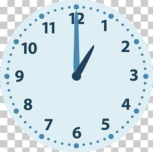 Clock Face Digital Clock Floor & Grandfather Clocks PNG