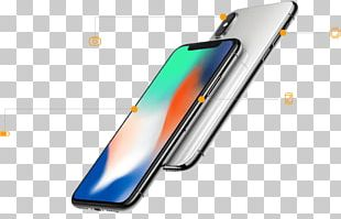 Smartphone IPhone 5 Apple IPhone X 64GB Silver Apple IPhone 8 Plus PNG