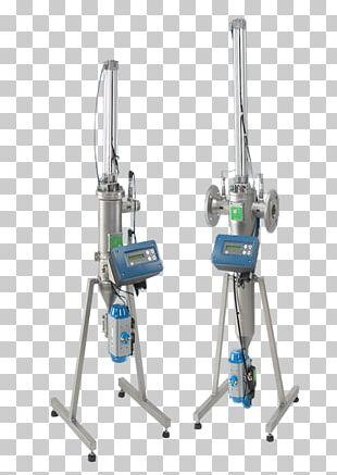 Water Filter Pump Pressure Aquarium Filters Filtration PNG