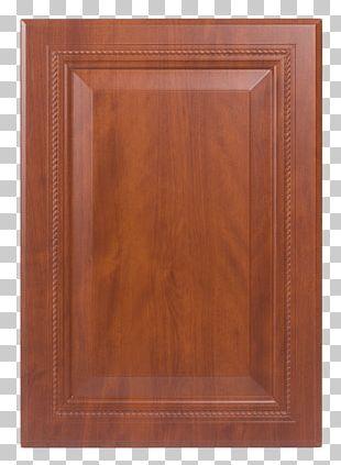 Hardwood Varnish Wood Stain Frames Rectangle PNG