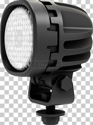 Light-emitting Diode Lighting Lumen LED Lamp PNG