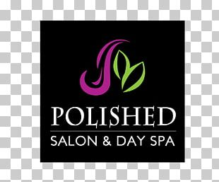 Logo Beauty Parlour Fashion Designer Cosmetologist Barber PNG