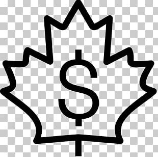 Maple Leaf Computer Icons Canada Symbol PNG