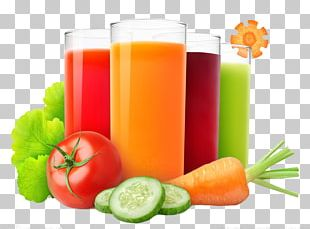 Tomato Juice Smoothie Apple Juice Vegetable Juice PNG