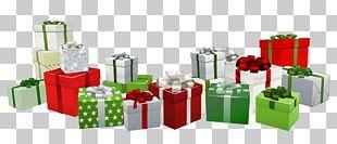 Christmas Gift Christmas Gift Santa Claus PNG