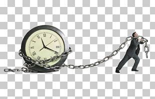 Clock Face Stock Photography Aiguille PNG