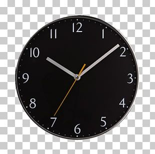 Clock Zazzle Wall 掛時計 Watch PNG
