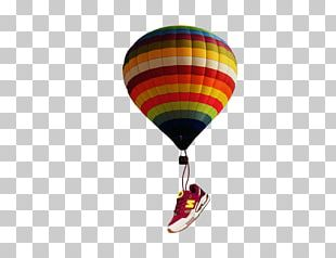Hot Air Balloon Graphic Design Ticket Toy Balloon PNG
