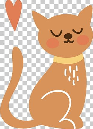 Kitten Whiskers Dog Puppy PNG