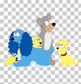 Marge Simpson Lisa Simpson The Tramp The Simpsons Game Homer Simpson PNG