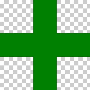 Medicine Medical Cannabis Physician Health Care PNG
