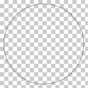 Regular Polygon Equilateral Polygon Tetracontagon Icositetragon PNG