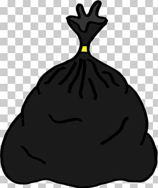 Bin Bag Plastic Bag Rubbish Bins & Waste Paper Baskets PNG
