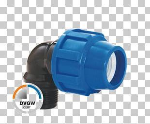 Water Pipe Piping And Plumbing Fitting Plastic Pump PNG