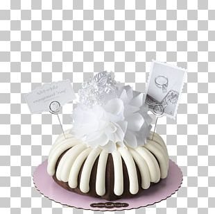 Bundt Cake Bakery Chocolate Cake Donuts PNG