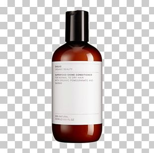 Lotion Cream Cosmetics Skin Care PNG