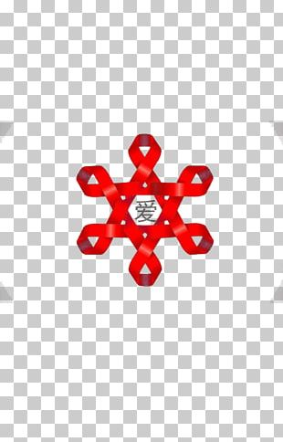 Snowflake Stock Photography Stock Illustration PNG