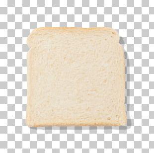 Toast Beyaz Peynir Parmigiano-Reggiano Pecorino Romano Grana Padano PNG