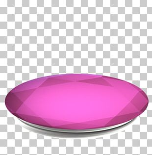 Amazon.com PopSockets Hot Pink Google Fuchsia PNG