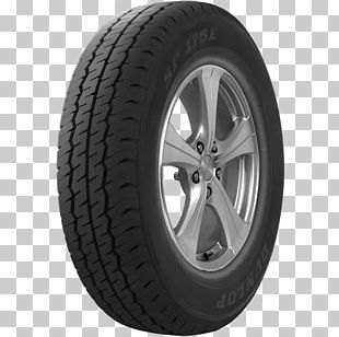 Car Goodyear Tire And Rubber Company Radial Tire Tread PNG