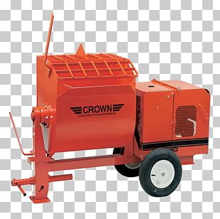 Cement Mixers Concrete Betongbil Mortar Architectural Engineering PNG
