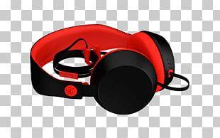 Coloud The Boom Headphones Loudspeaker 純色 Microphone PNG
