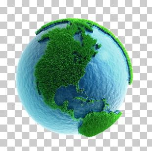 Earth Globe Stock Photography Environmentally Friendly Green Home PNG