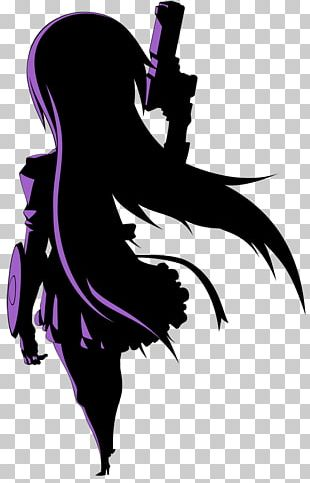 Homura Akemi Sayaka Miki Mami Tomoe Madoka Kaname Anime PNG