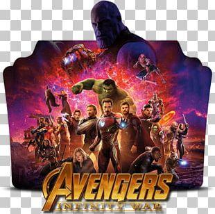 Hulk Spider-Man Black Widow Poster Marvel Universe PNG