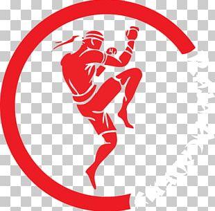 Muay Thai Boxing Mixed Martial Arts Wing Chun Chinese Martial Arts PNG